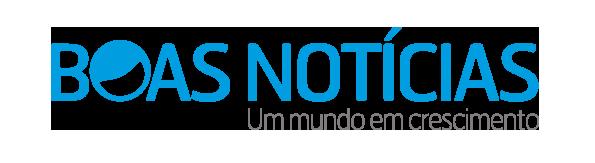 BoasNoticias_logo_cor_72dpis