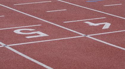 1305211536atletismo.jpg