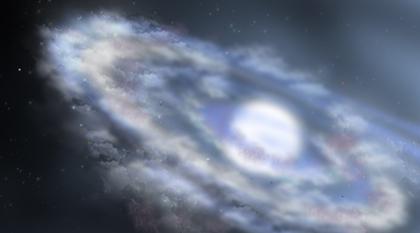 1312207347galaxia.jpg