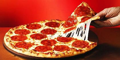 1405076851pizza.jpg.jpg