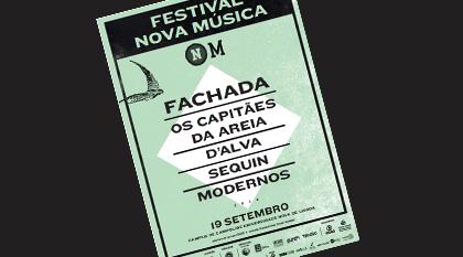 1406131525festival.png
