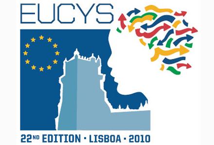 593_logo_eucys_2010-1.jpg