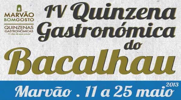 Cartaz-Quinzena-Bacalhau-web-1.jpg