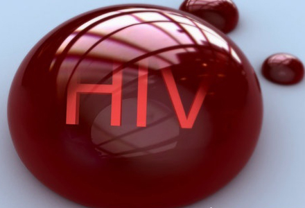 F0023562-HIV_transmission-SPL-1.jpg