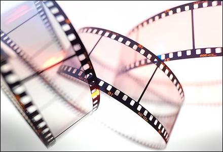F0027458-Photographic_film-SPL-1.jpg