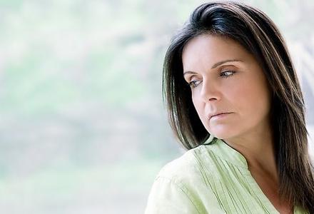 F0029547-Depressed_woman-SPL-1.jpg