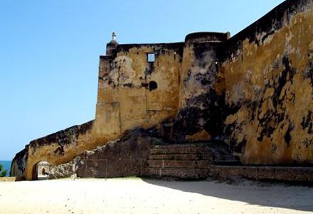 Fort_JesusMombasa-definite-1.jpg