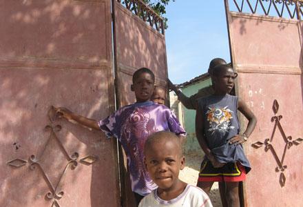 Haiti_1_1-1.jpg
