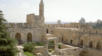 Jerusalem-TowerOfDavid-004.jpg