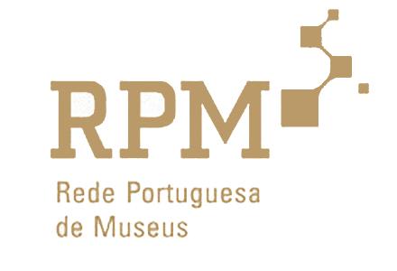 LOGO_RPM_detalhe_2-1.jpg