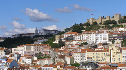 Lisboajovens.jpg