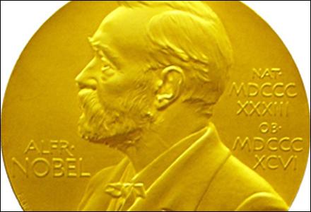 Nobel_medal_dsc06171-1.jpg