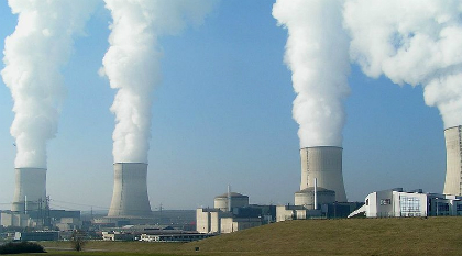 Nuclear-Power-Plant-Cattenom.jpg