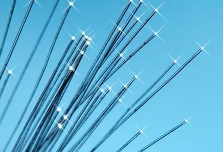 T350635-Optical_fibres-SPL-1.jpg