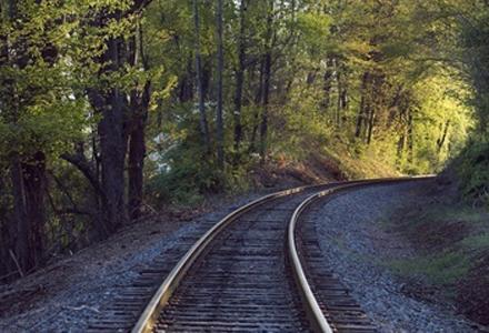 T650207-Railway_Tracks-SPL-1.jpg
