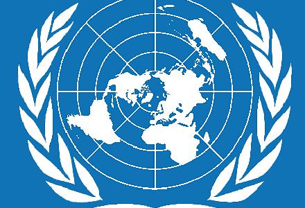 UN_Flag-1.jpg