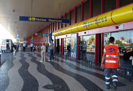aeroporto-faro-1.jpg