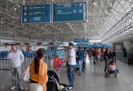 aeroporto_3-1.jpg