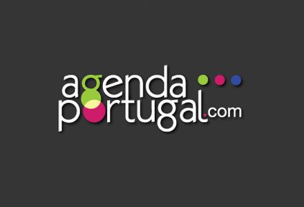 agenda-portugal-1.jpg