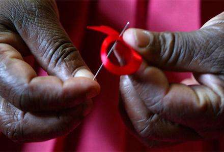 aids_zoom-1.jpg