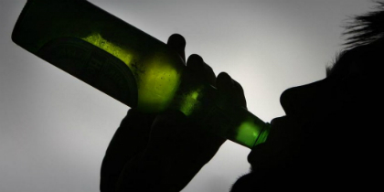 alcohol.jpg.jpg