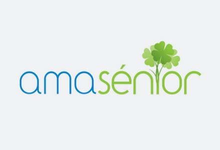 amasenior-1.jpg