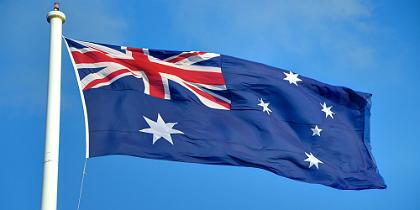 australia2.jpg.jpg