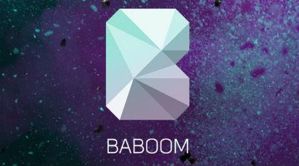 baboom-1.jpg