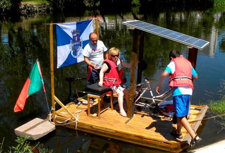 barca-solar-1.jpg