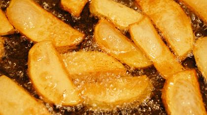 batatas.jpg.jpg