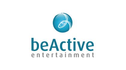 beactive.jpg