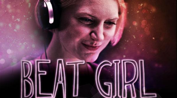 beat-girl-1.jpg