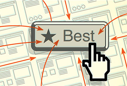 best_web_tout-1.jpg