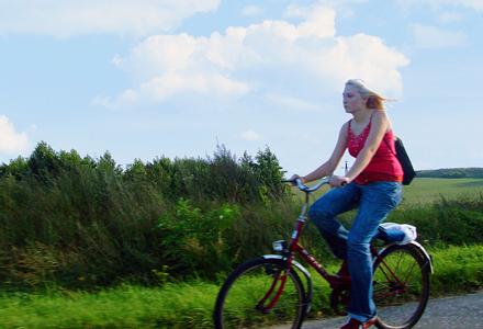 bicicleta_1-1.jpg