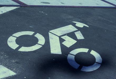 bicicleta_2-1.jpg