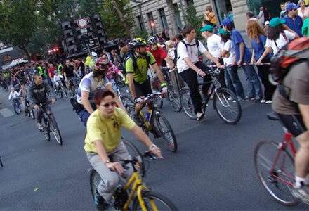 bicicletas_1-1.jpg