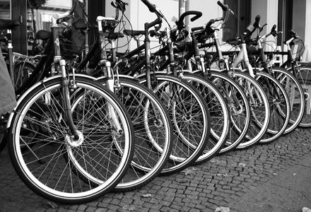 bike_10-1.jpg