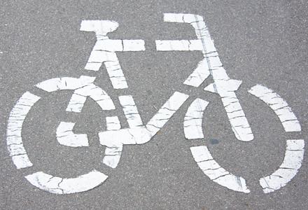 bike_11-1.jpg