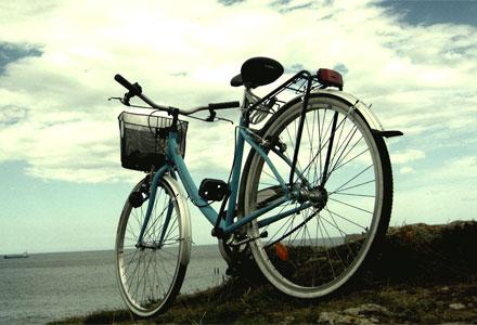 bike_7-1.jpg
