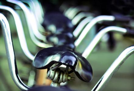 bike_9-1.jpg