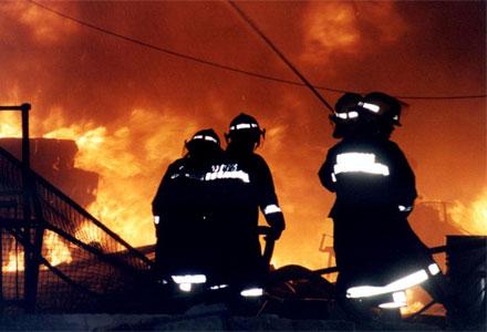 bombeiros_1-1.jpg