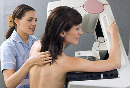 breast-scan-1.jpg