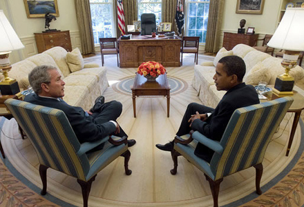 bush-obama-1.jpg