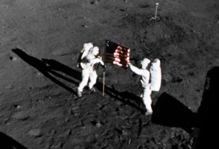 buzz_aldrin_moon_flag-1.jpg