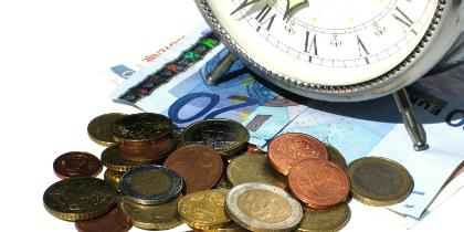 cash-2.jpg