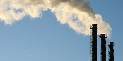 chimney.jpg.jpg
