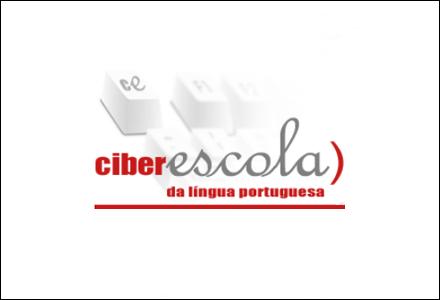 ciberescola-1.jpg