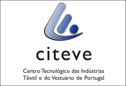 citeve-1.jpg