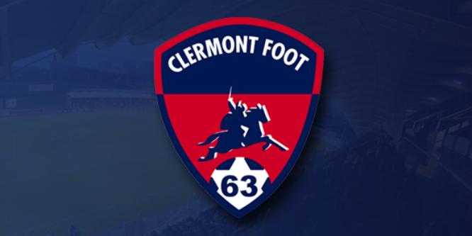 clermont-foot-1.jpg