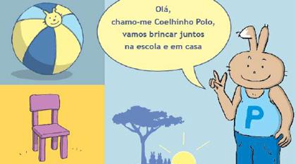 coelho.png